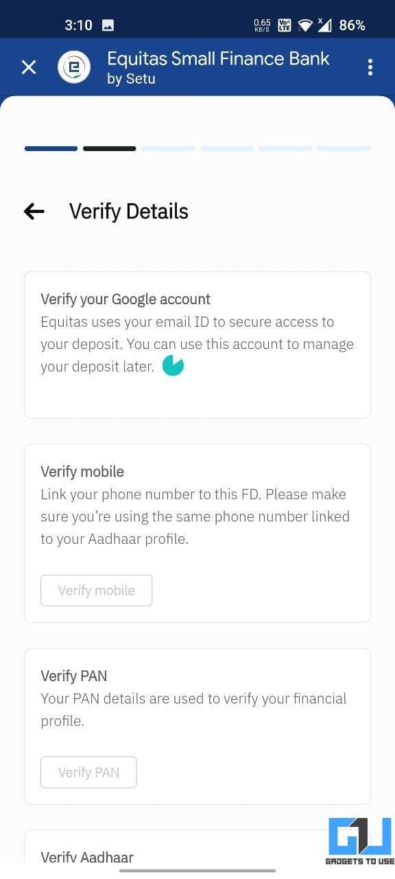 Open-FD-Google-Pay-4_marked.jpg
