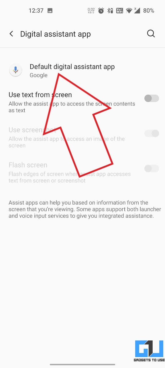 Remove-Assistant-as-Default-4_marked.jpg
