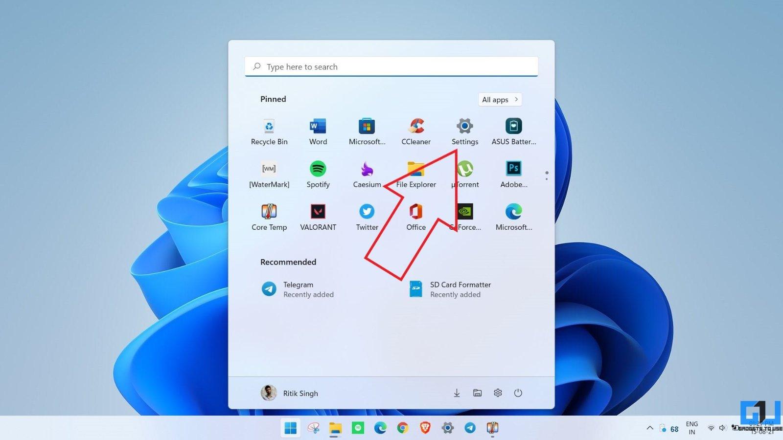 Reset-Windows-01_marked.jpg