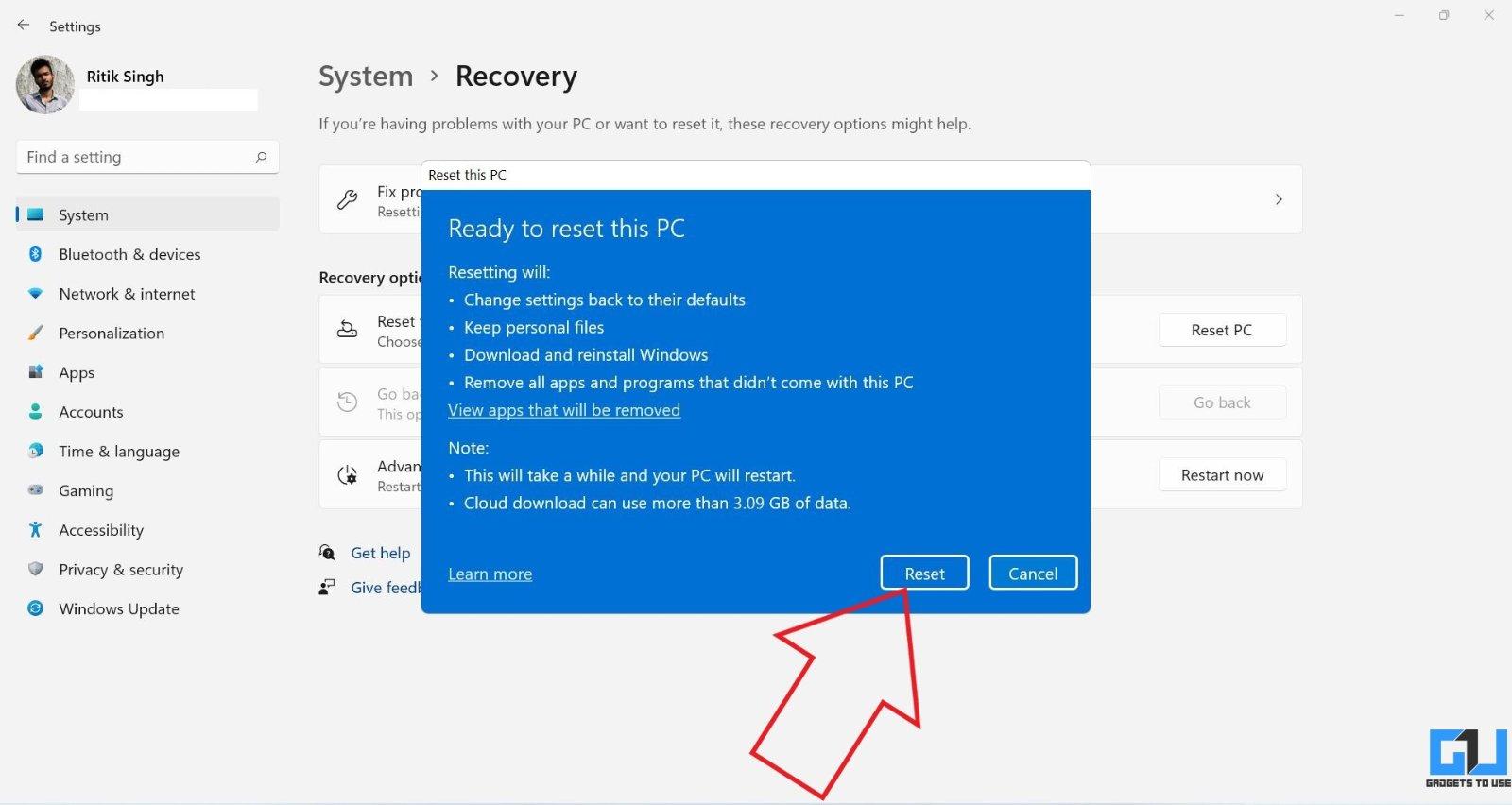 Reset-Windows-08_marked.jpg