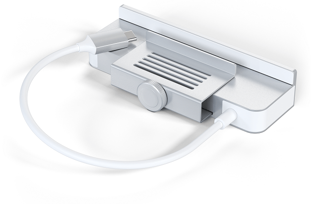SATECHI_iMac_Expansion_2021_SILVER-3.png