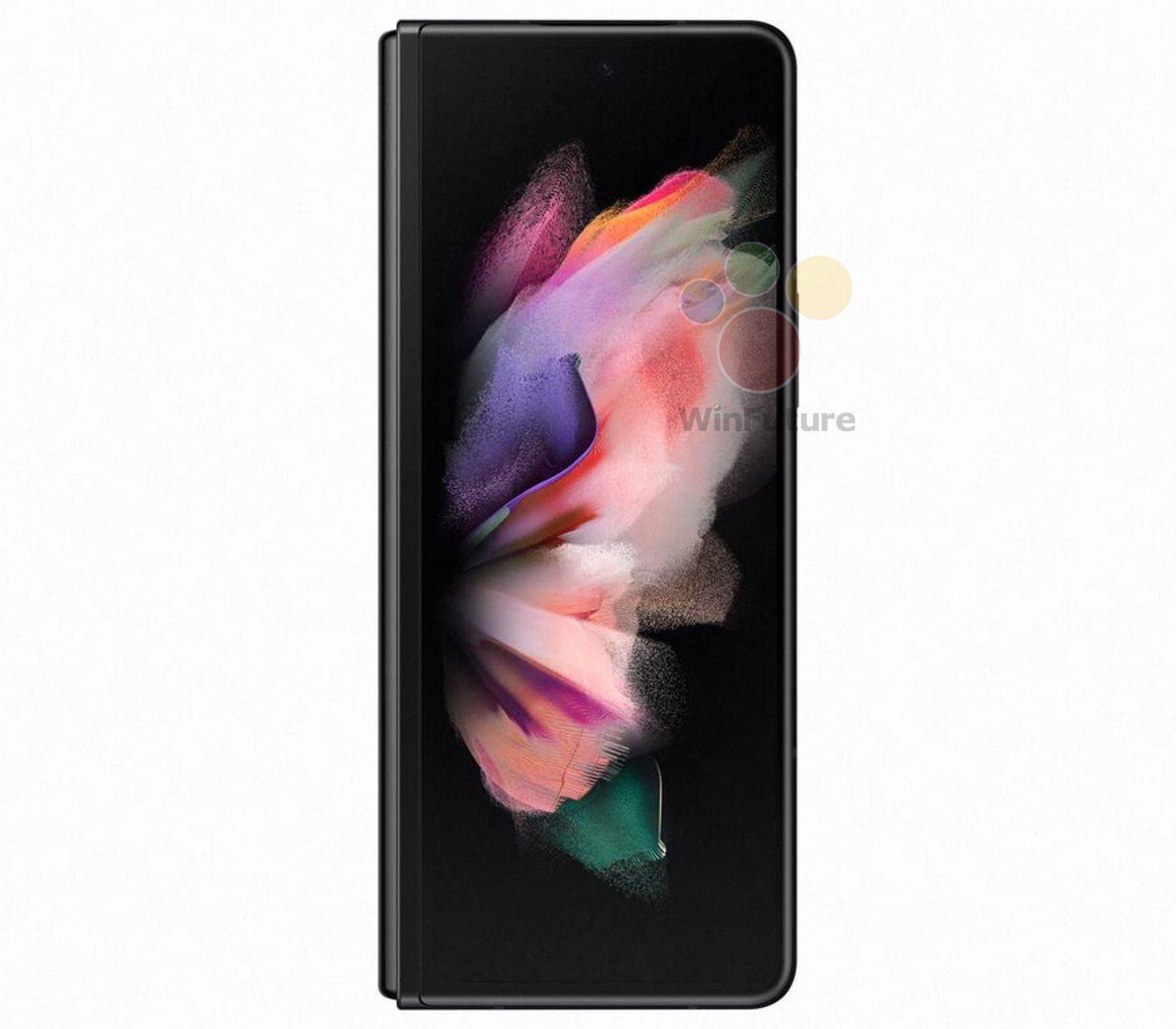Samsung-Galaxy-Z-Fold-3-1627476347-0-0.jpg