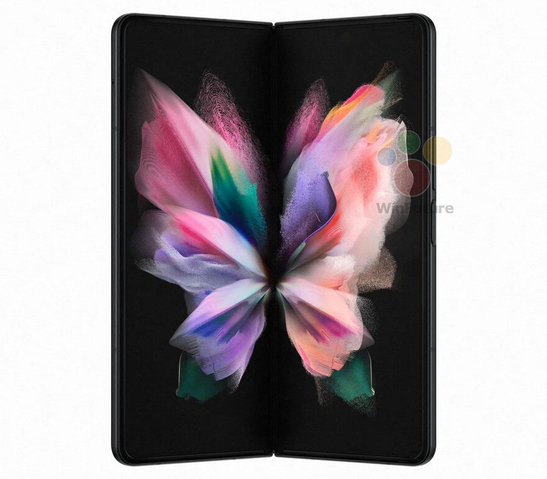 Samsung-Galaxy-Z-Fold-3-1627476388-0-0.jpg