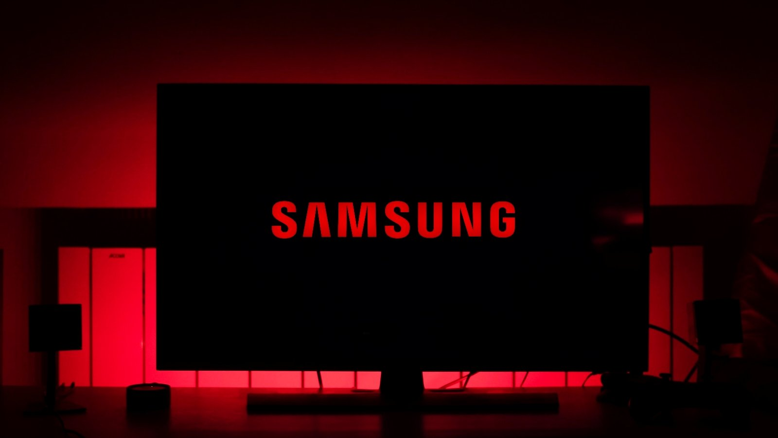 Samsung can remotely disable their TVs worldwide using TV Block