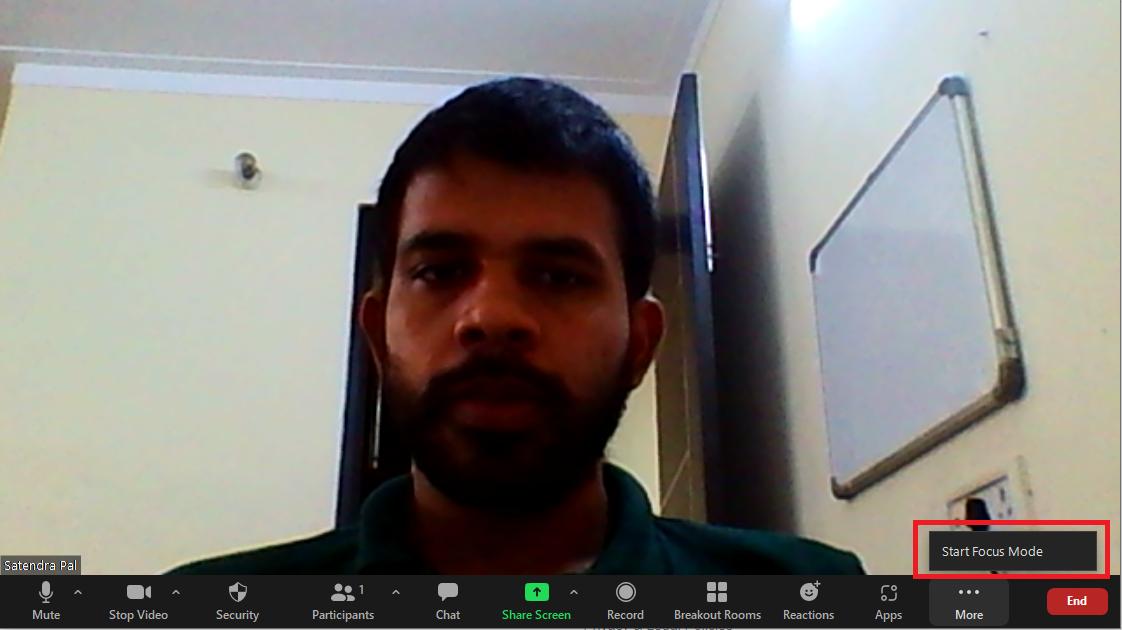 Screenshot-252.png