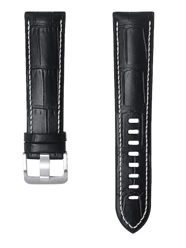 Serafil Prime Leather