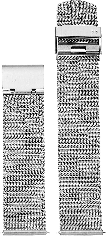 Skagen Men's Watch Strap
