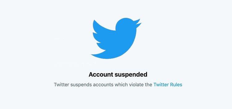 Twitter-featured-account.jpg