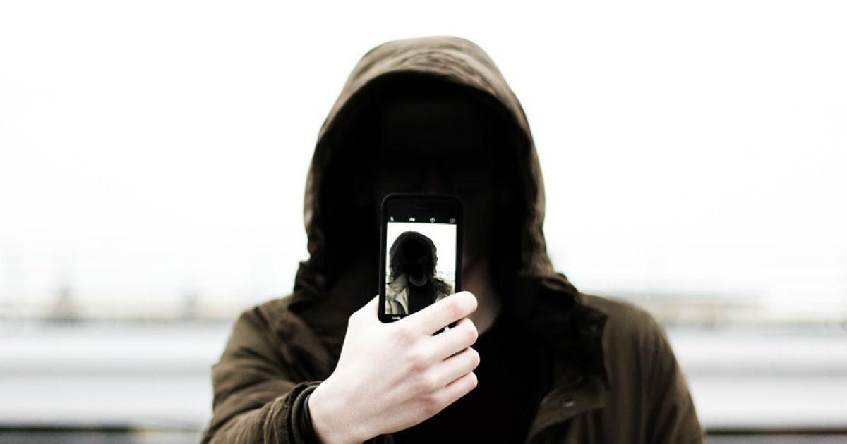 Windows-iPhone-Android-vulnerability-1.jpeg