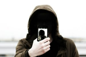 Windows-iPhone-Android-vulnerability
