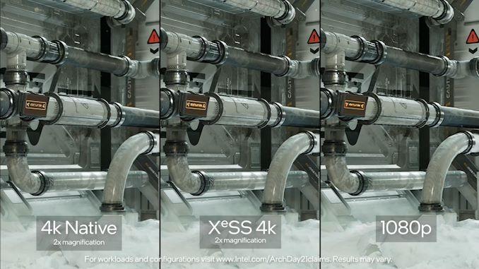 XeSS20Texture20Quality_575px.jpg