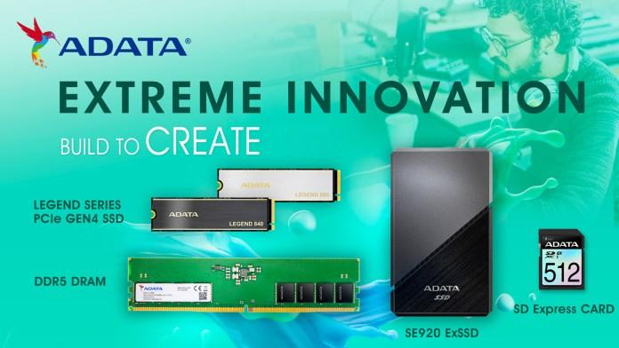 Xtreme-Innovation-ADATA-2021-PR-1-1.jpg