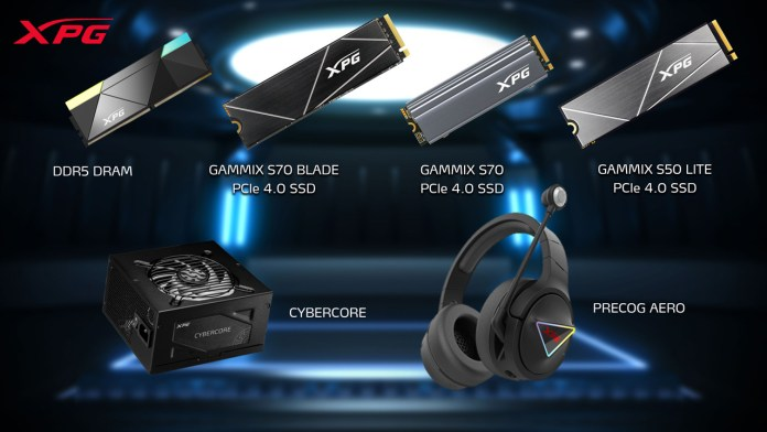 Xtreme-Innovation-ADATA-2021-PR-3.jpg