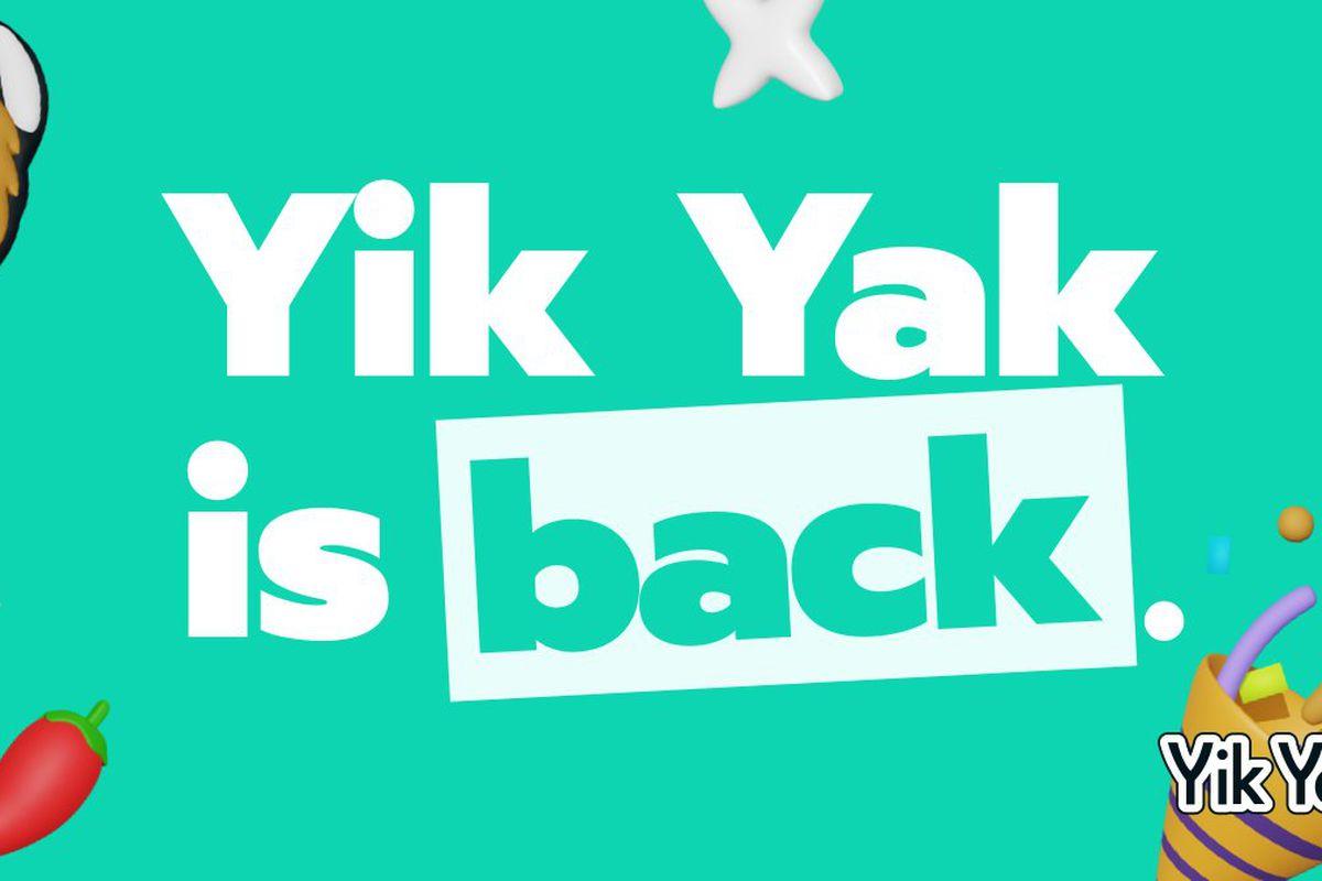 YikYakApp_2021_Aug_16.0-2.jpg