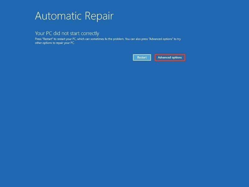 advanced-options-automatic-repair.jpg