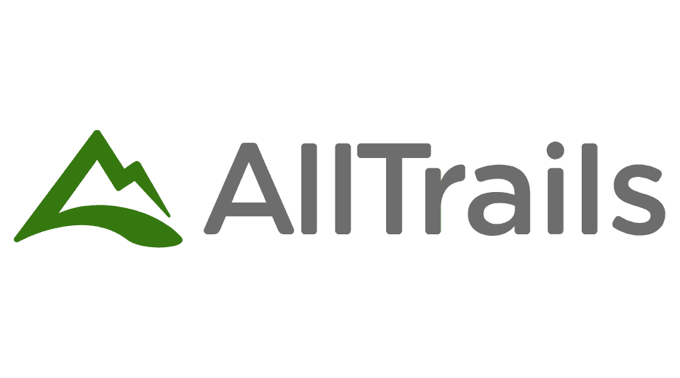 alltrails-logo-vector.png