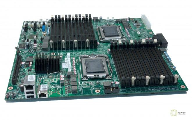 amd-motherboard-660x412-1.jpg