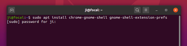 apt-chrome-gnome-shell-prefs-600x150-1.png