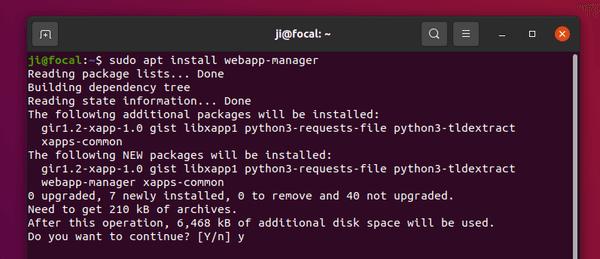 apt-webapp-manager.png