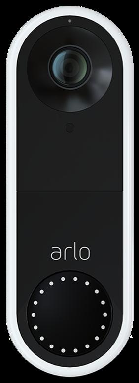 arlo-video-doorbell.png