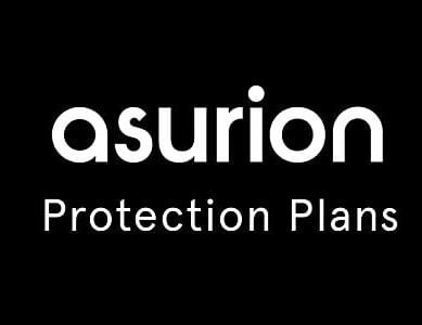 asurion-protection-plans.jpg