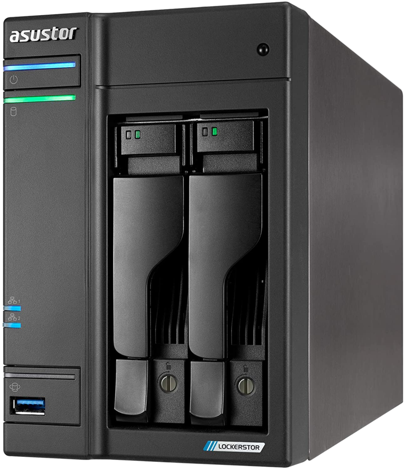 asustor-as6602t-nas-cropped.png