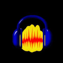 audacity-icon-1.png