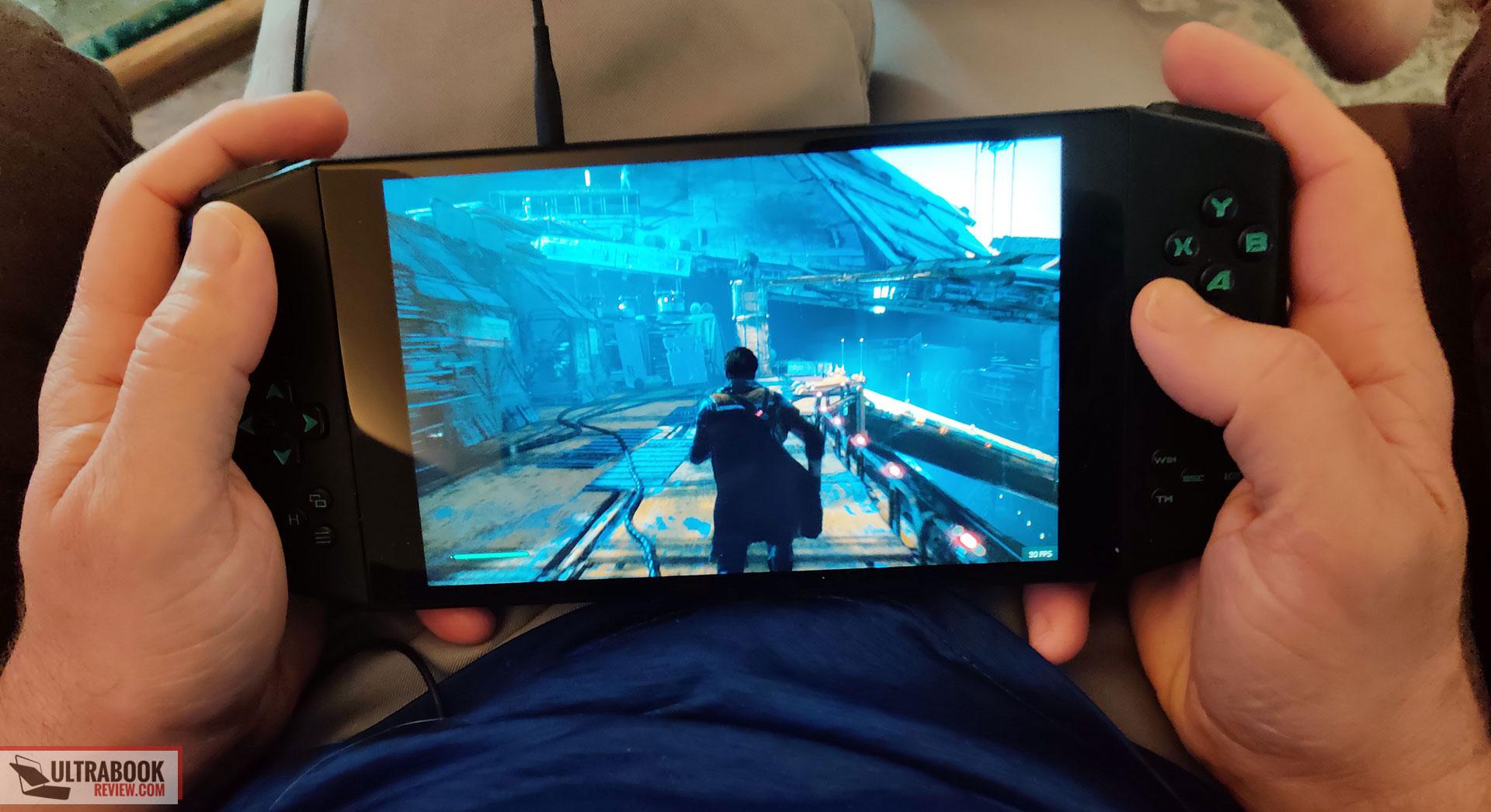 aya-neo-gaming.jpg