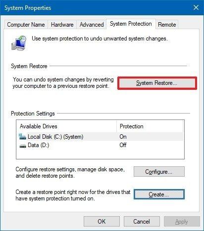 begin-system-restore-windows10.jpg