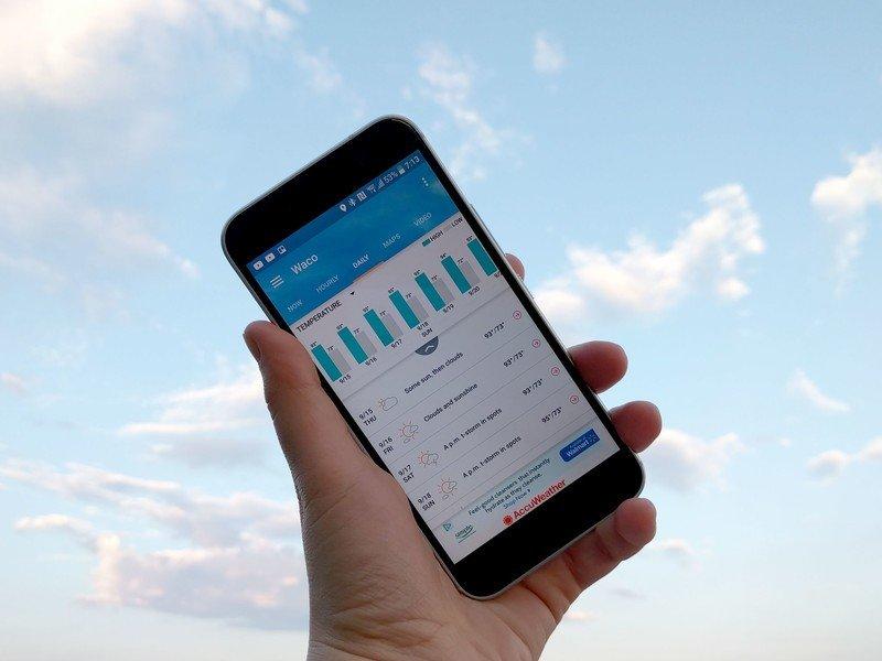best-weather-app-accuweather-htc10-2.jpg