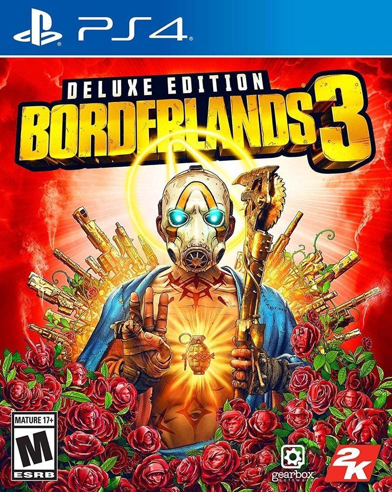 borderlands-3-deluxe-edition-box-art-ps4.jpg