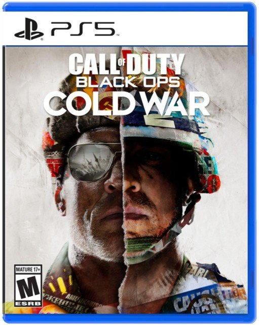 call-of-duty-black-ops-cold-war-ps5-reco.jpg