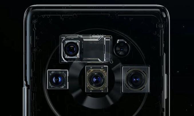 camera-inside_575px-1.jpg