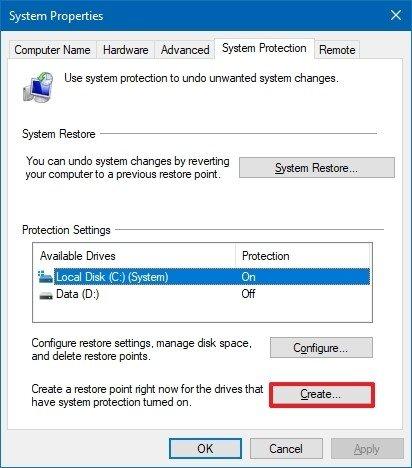 create-restore-point-windows-10.jpg