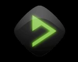 deadbeef-icon250