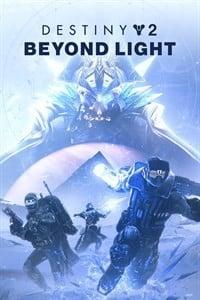 destiny-2-beyond-light-box-art_0.jpg