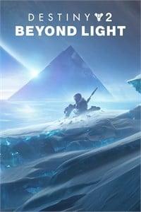 destiny-2-beyond-light-reco-box-01.jpg