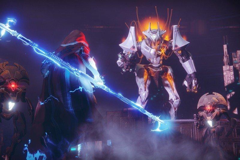 destiny-2-hero.jpg