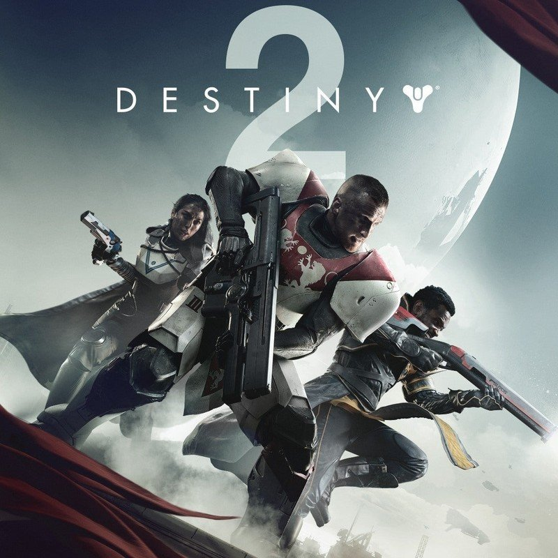 destiny-2-square.jpg