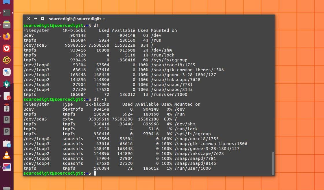 du-df-linux.jpg