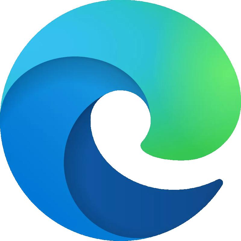 edge-logo-png.png