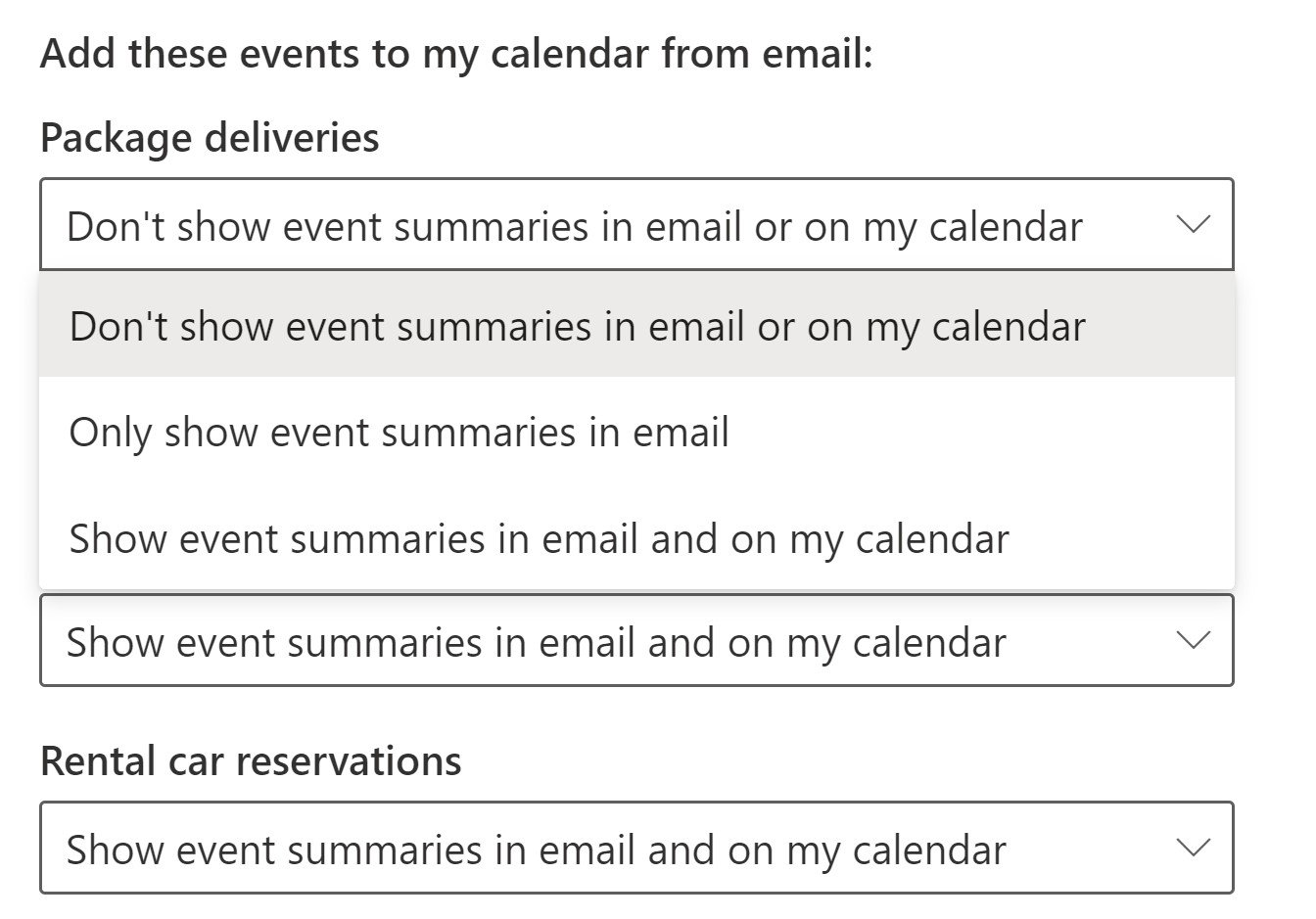 events-from-email-3.jpg