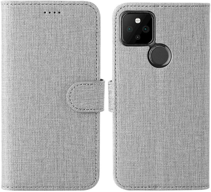 feitenn-google-pixel-5-wallet-case-grey-1.jpg