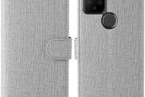 feitenn-google-pixel-5-wallet-case-grey