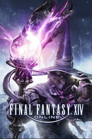 final-fantasy-14-box-art.jpg