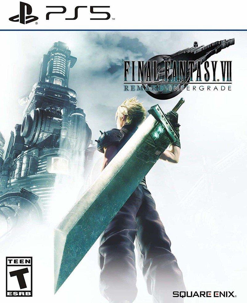 final-fantasy-7-remake-intergrade-ps5-box-art.jpg