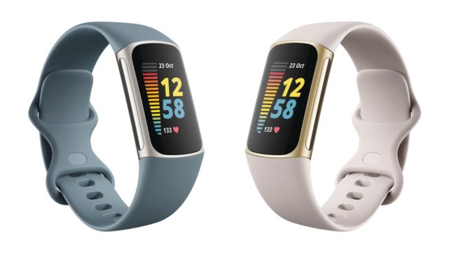 fitbit-charge-5-colors-641x361-3.jpg
