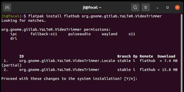 flatpak-videotrimmer.png