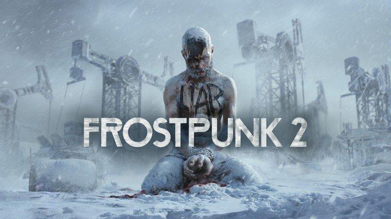 frostpunk-2-key-art-03.jpg