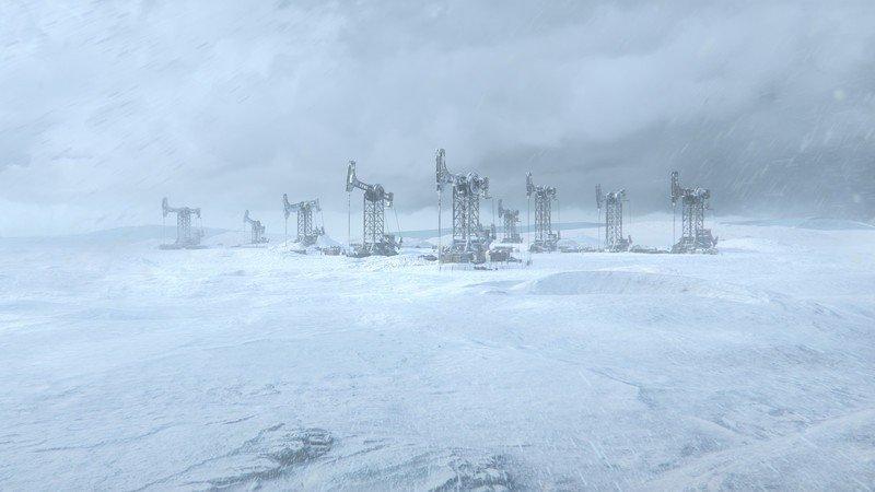 frostpunk-2-trailer-screenshot-01.jpg